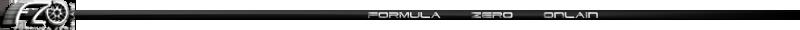 Liga Zero - Formula Zero Onlain - Inicio Banner10