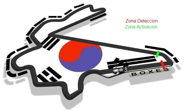 16ª CARRERA- COREA Korea_11