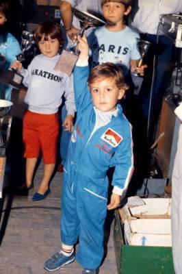[F1] Fernando Alonso - Page 4 23633810