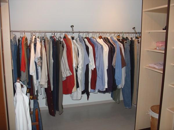 Aménagement de dressing Sans_t12