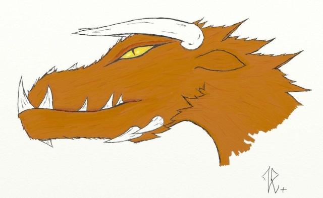 Petits dessins de Rasenti - Page 5 Draco10