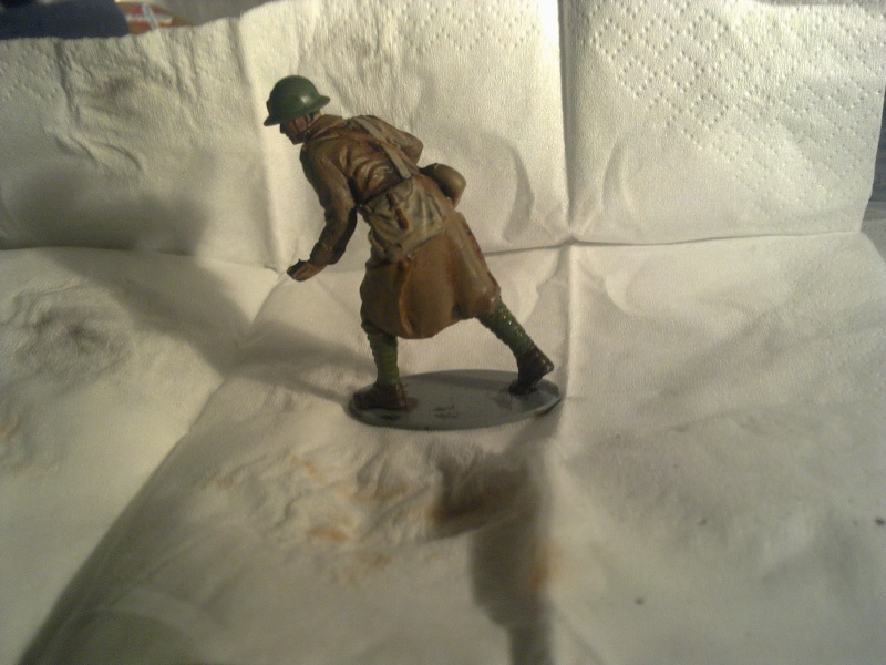 Figurines 39/40 27082011