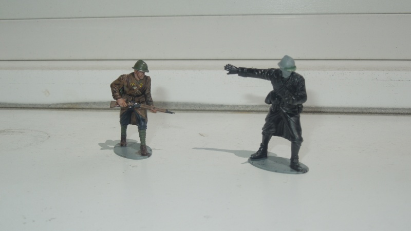 Figurines 39/40 Dscn1512