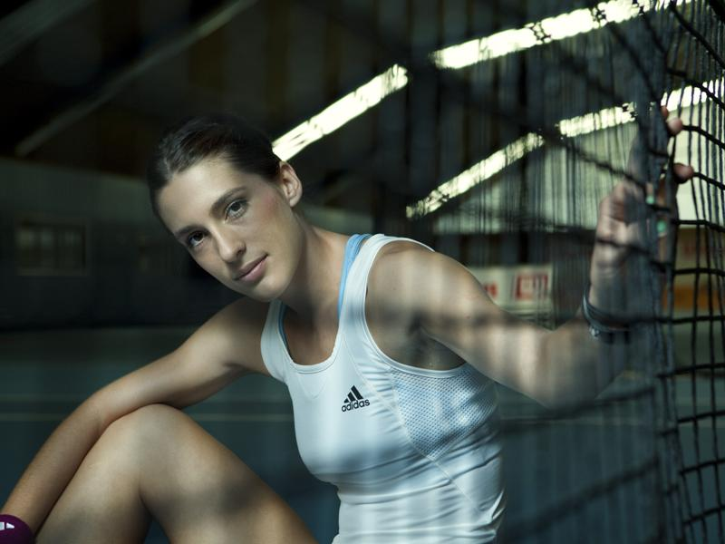Andrea  Petkovic  Fans  Club Mh_02_10