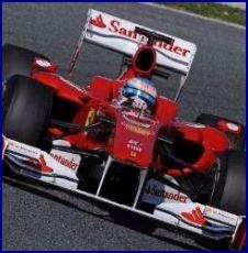Doppietta Ferrari Rossa10
