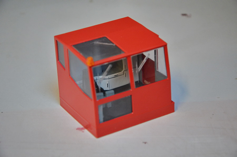 Les modèles de doudou085 Dsc_6215
