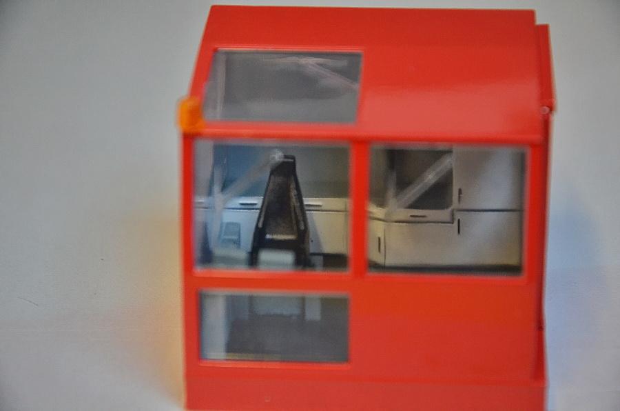 Les modèles de doudou085 Dsc_6216