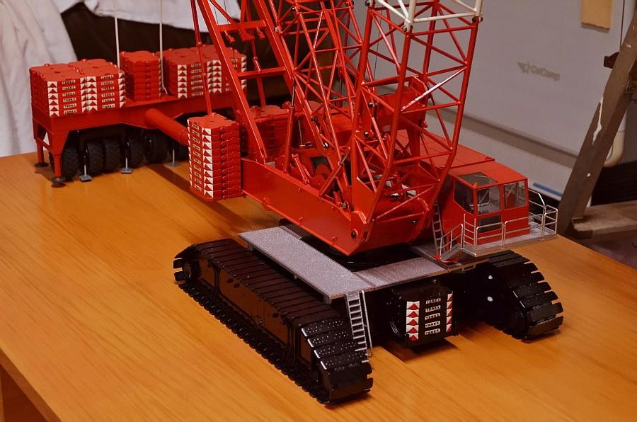 Les modèles de doudou085 Dsc_6230