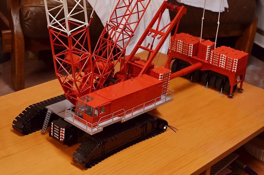 Les modèles de doudou085 Dsc_6232