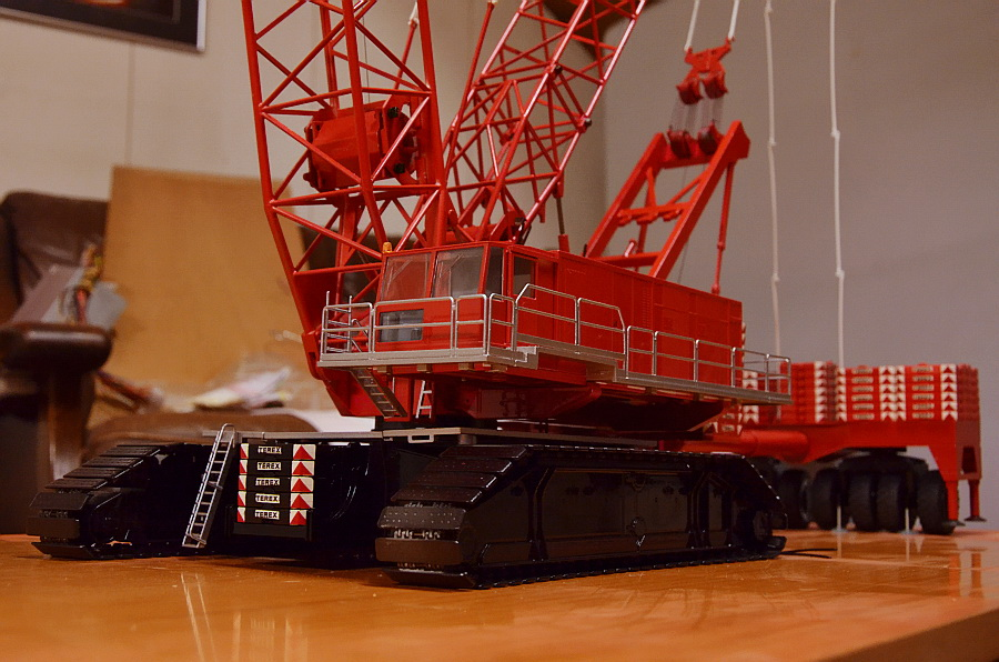 Les modèles de doudou085 Dsc_6233
