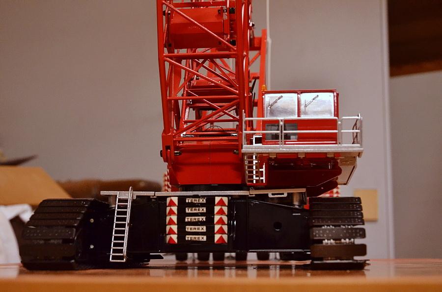 Les modèles de doudou085 Dsc_6234