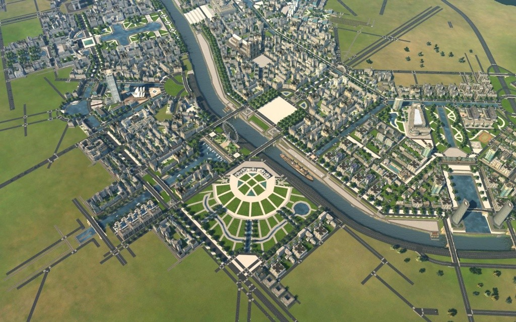 Les villes du passé Cxl_s124