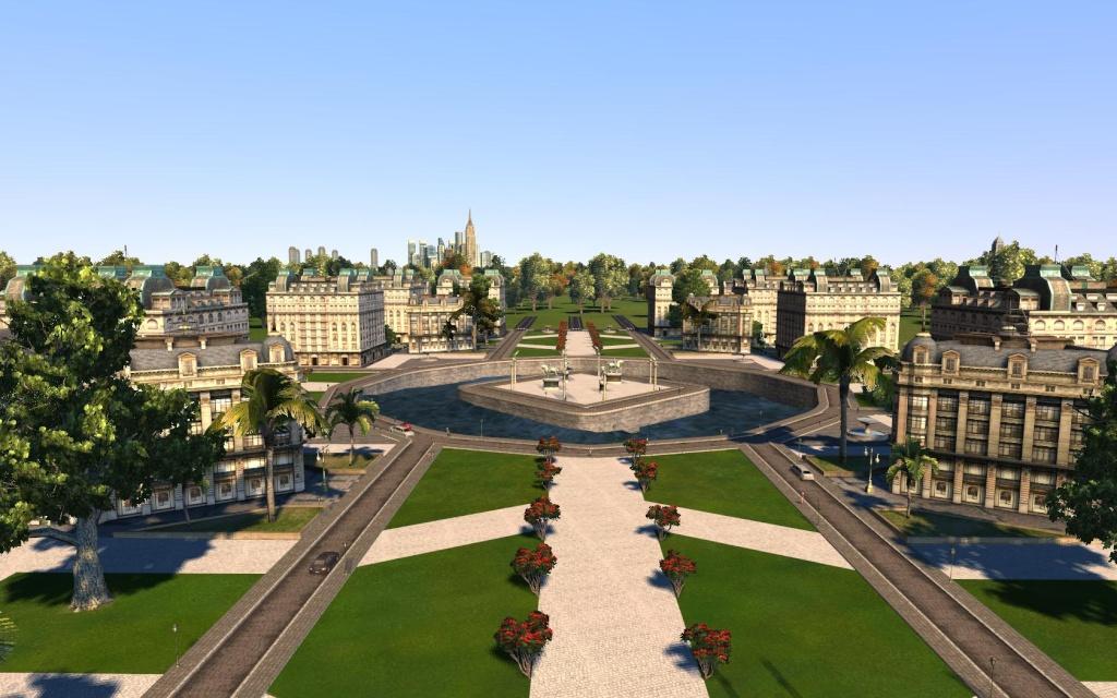 Les villes du passé Cxl_sc39