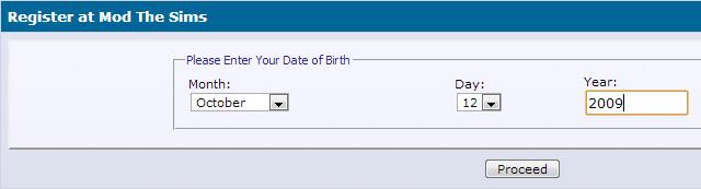 [Fiche] S'inscrire sur Mod The Sims 211