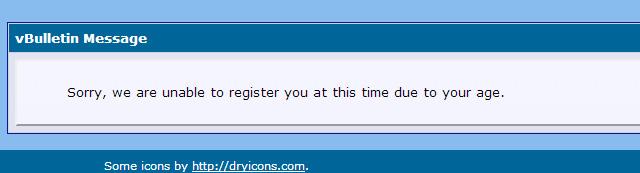 [Fiche] S'inscrire sur Mod The Sims 311