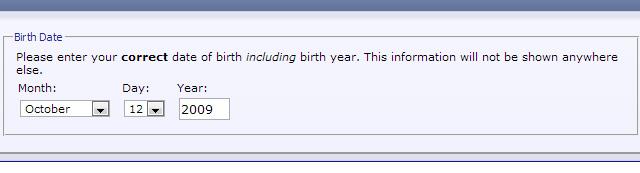 [Fiche] S'inscrire sur Mod The Sims 610
