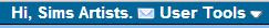 [Fiche] S'inscrire sur Mod The Sims 910