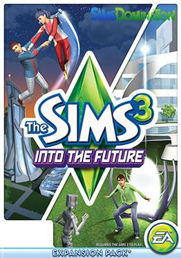 Les Sims 3 into the future - dernier add-on  Intoth10