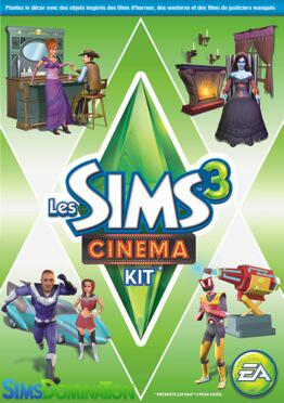 [sims 3] Kit Movie Stuff  Les-si14