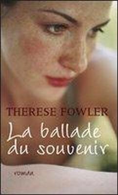 [Fowler, Therese] La ballade du souvenir Ballad10