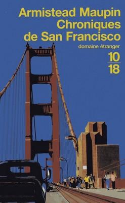 [Maupin, Armistead] Chroniques de San Francisco - Tome 1 Lectur10