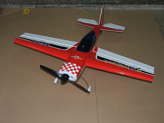 Extra 330L SAPAC Dscf4710