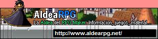 Mundo Pixel Aldear10