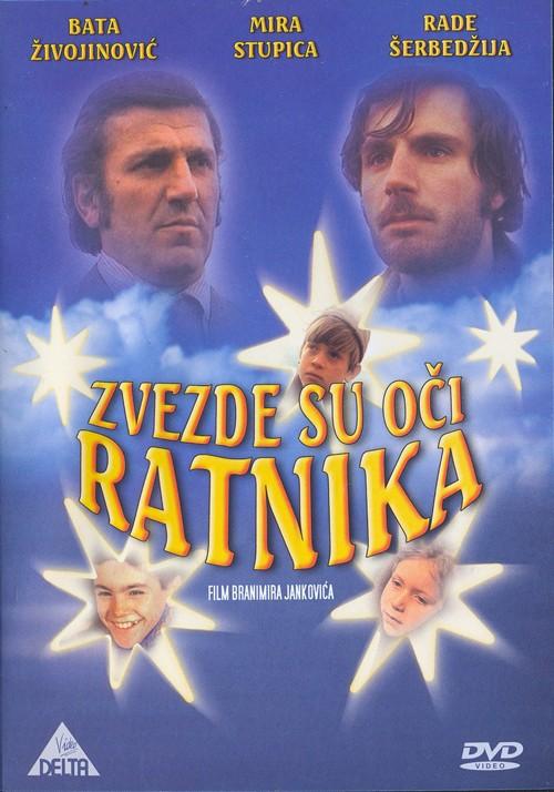 Zvezde Su Oči Ratnika (1972) 1323_z10