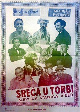 Sreća u Torbi (1961) 260px-10