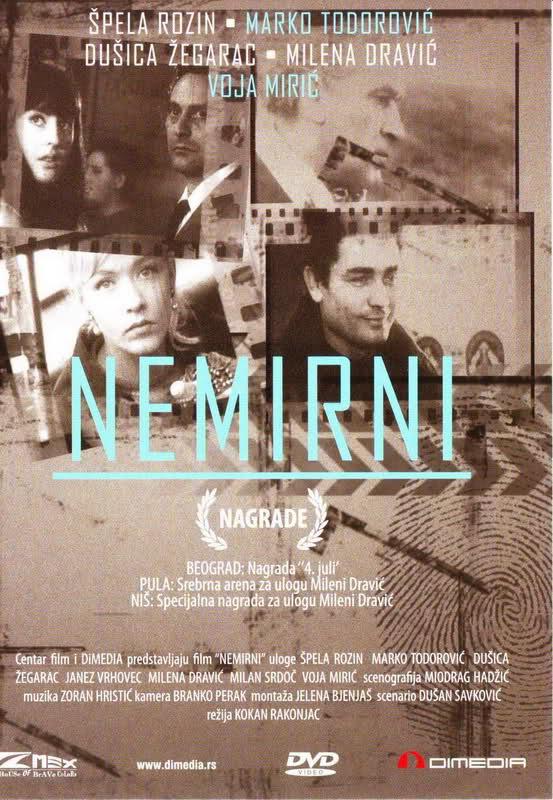Nemirni (1967) 2em30910