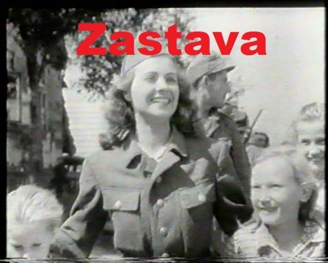 Zastava (1949) 6rrt2510