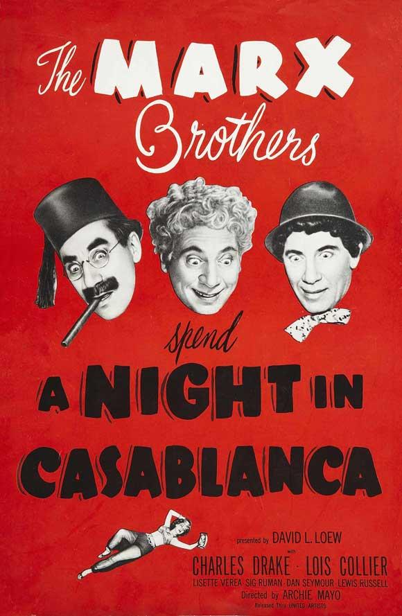 Noć u Kazablanki (A Night in Casablanca) (1946)  A-nigh10