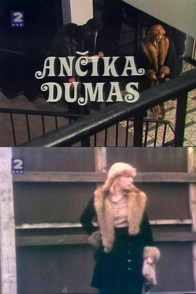 Ančika Dumas (1977) Ancika10