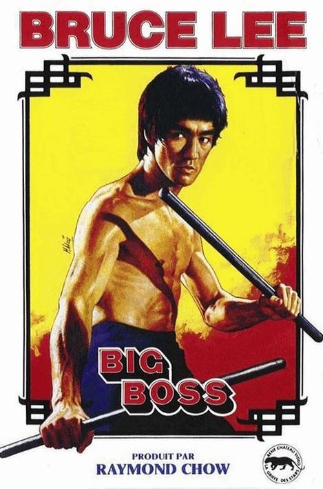 Bruce Lee - Veliki Gazda (Big Boss) (1972) Bb10
