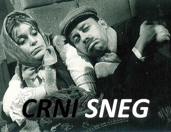 Crni Sneg (1966) Crni_s10