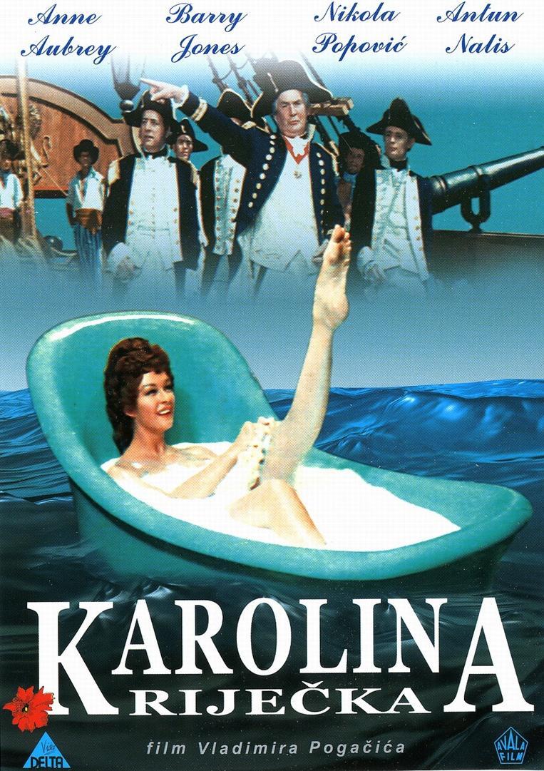 Karolina Riječka (1961) Karoli10