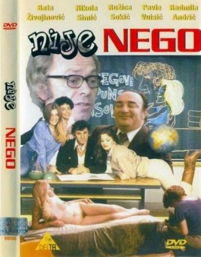 Nije Nego (1978) Nije-n10