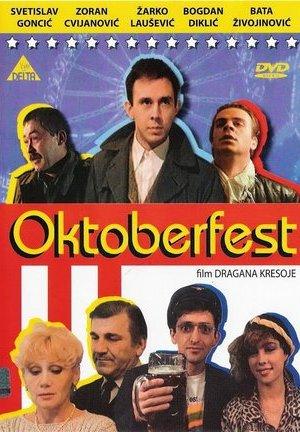 Oktoberfest (1987) Oktobe10