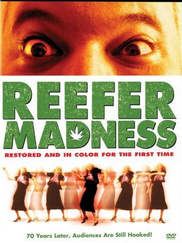 Reefer Madness (1936) (Colorized and Restored Version) Reeeff10