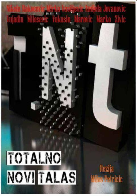 Totalno Novi Talas (2010) Tnt10