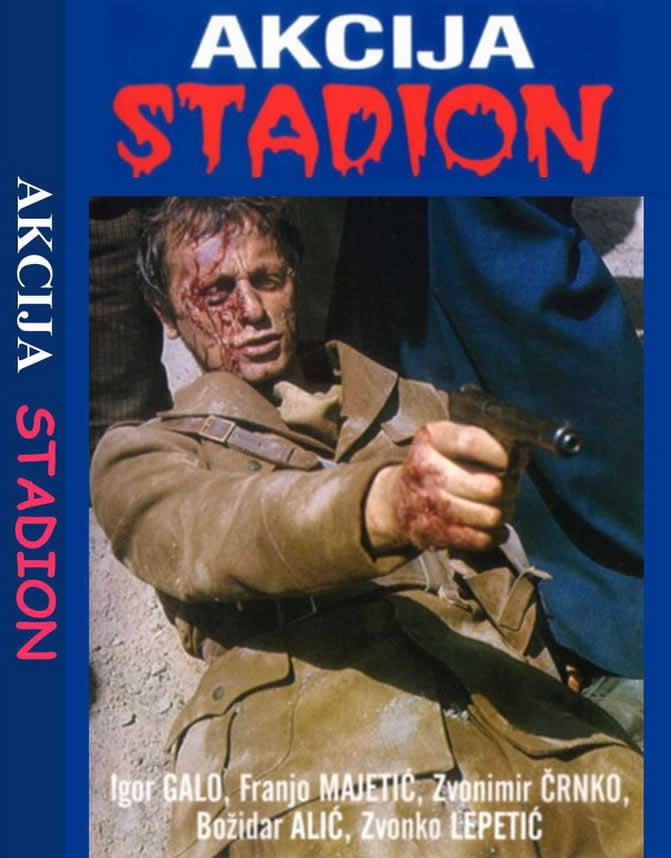 Akcija Stadion (1977) Traged10