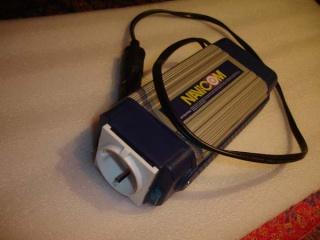 Caisse de transport pour batterie 00410
