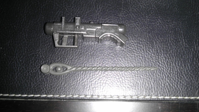 Weapon ID? Imag1111