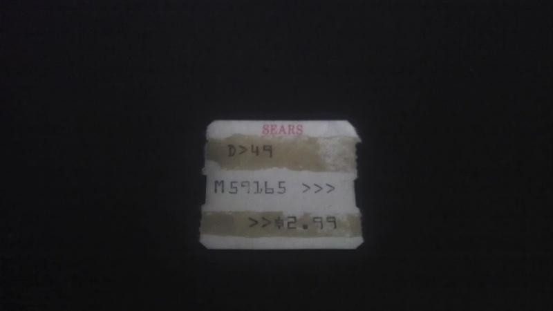 Selling Vintage Price Tag - Good or Bad? Imag1210