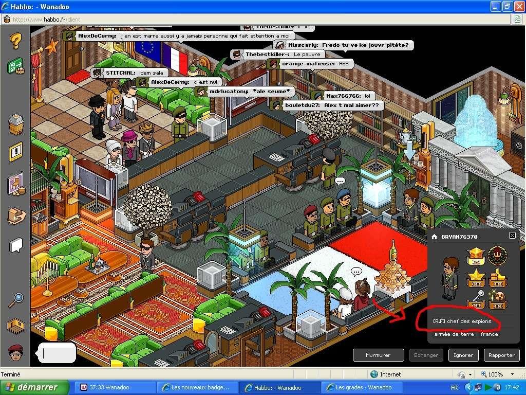 Vieux screen de ma cave :o Habbo_11