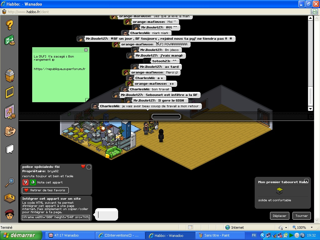 Vieux screen de ma cave :o Habbo_12