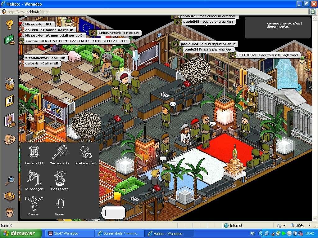 Vieux screen de ma cave :o Oops_010