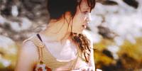 Peter Pan Emily_10