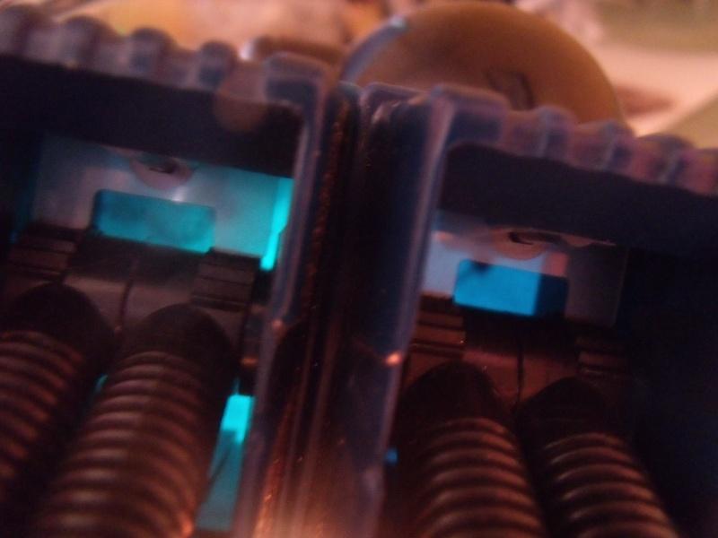 The TIG FOTW Thread: Power Droid Dscf5813