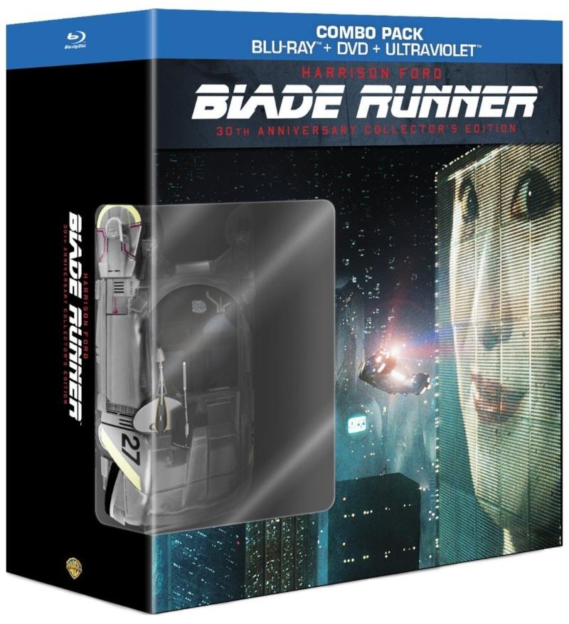 Blade Runner - Final Cut - Edition Blu-Ray/dvd Blade_10